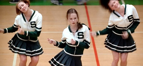 What The Hell Happened To Thora Birch Page 4 Of 6