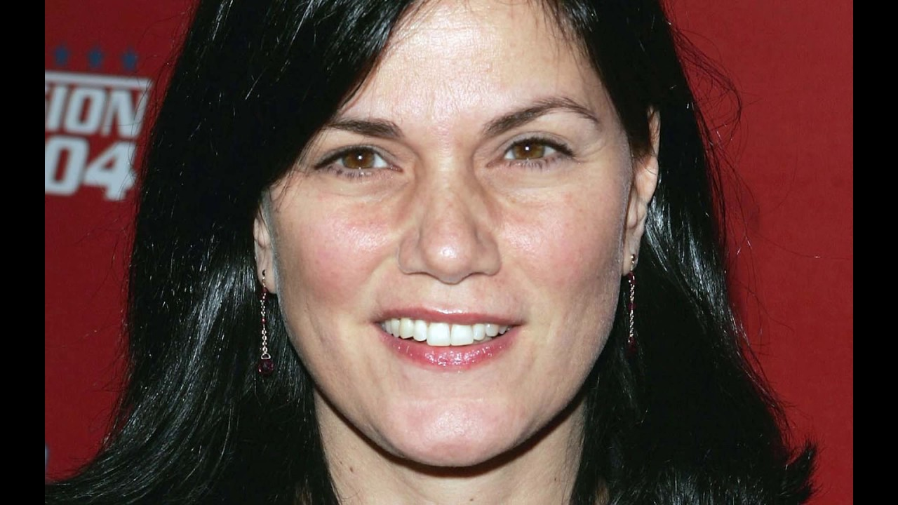 What the Hell Happened to Linda Fiorentino? - Lebeaus Le Blog