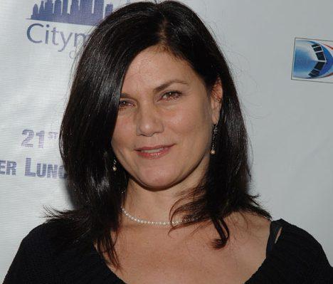 Linda Fiorentino will smith
