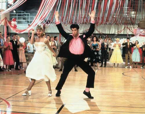 What the Hell Happened to John Travolta? - Lebeau's Le Blog