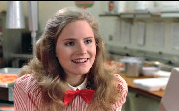 What The Hell Happened To Jennifer Jason Leigh Lebeaus Le Blog